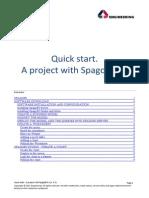 182811368 SpagoBI 3 x Quick Start