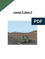 Manual XPlane v102
