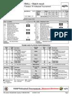 P-2 for match 2_ DLS-ADU