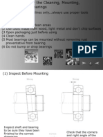 mounting of bearing.pdf
