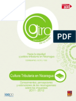 Cultura Tributaria GIRO WEBSITE