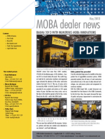 MOBA Dealer News May 2013.pdf