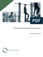 3q2009 Sentiment Survey Final Entire Report