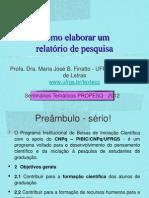 elaboração projetos de pesquisa baseados em linguística