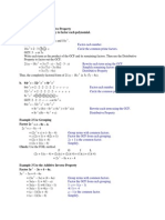 Math lesson 9_2.pdf