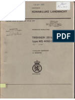 1 TH 9-2360 FTF MS 4050
