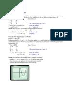 Math lesson 9_3