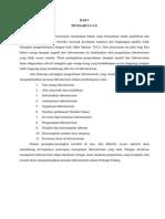 Standar Keamanan dan Keselamatan Kerja di Laboratorium.docx