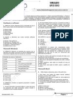 Simulado_UFCG_2012.pdf