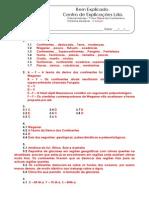 B - 2.1 - Teste Diagnóstico - Deriva dos Continentes e Tectónica de Placas (1) - Soluções.pdf