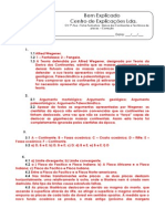 B - 2.1 - Ficha Formativa - Deriva dos Continentes e Tectónica de Placas (2) - Soluções.pdf