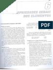 Quimica Inorganica Nao Tao Concisa J D Lee Capitulo 6