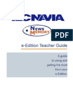 NIE Teachers Guide 2009