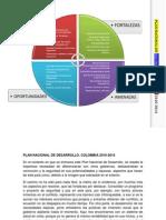 John Freddy_Piedrahita Passos_Actividad 4