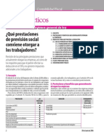 Cp06 Prevision Social