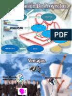 Planificacion de Proyectos-1