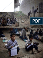 Urban-Slums-India-Education
