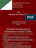 Power Para EJA (1)