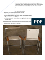 Teste PMK.pdf