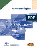 Guia Farmacologica 2012