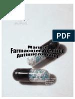 Manual de Antiinfecciosos Final