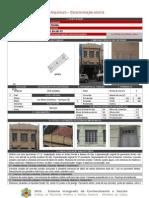 M302 Caracterização Externa_Campina Grande-PB_Venâncio Neiva, Rua_n.286_FICHA MODELO