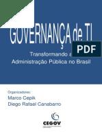 Documento 247