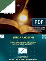 smeda-100317212042-phpapp01
