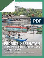 panduan_promkes_DTPK.pdf