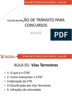 leg-transito-total.pdf