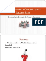 Gestao Contabil Fiscal