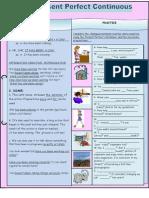 Islcollective Worksheets Intermediate b1 Upperintermediate b2 Adult High School Business Professional Reading Speaking w 164664f58a41f8f45c5 01549426