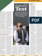 Delhi 24 November 2013 Page 16