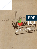 GrowTO ActionPlan