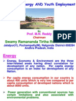 Renewable_energy_ MNReddy.ppt