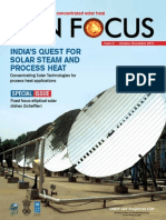 Sun Focus October December 2013
