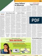 Delhi 01 December 2013 Page 2