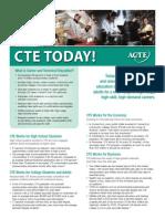 ctetodayfactsheet