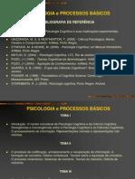 Psicologia_e_Processos_Básicos_II_envio