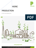 Prayon Brochure PRT 2012