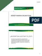 KONSEP AMANAH DALAM ISLAM skn.pdf