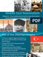middle-east-nationalism-1198258253779955-3