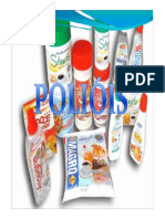 Polio Is