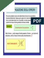 lezione3_2011_12web
