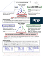 pediatricreferencecard-04