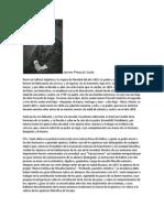 James Prescott Joule.pdf
