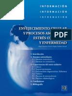 Antioxidantes. 1 PDF