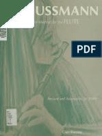 p3completemethod00sous.pdf