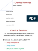 hc ch 09 chemical reactions part 1