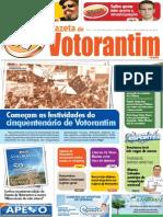 Gazeta de Votorantim 46